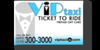VIP-Gift-Card-wide