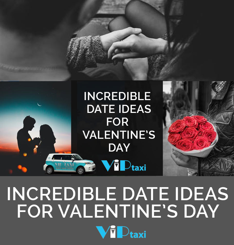 Scottsdale Dating online